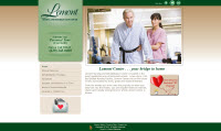 Congestive Heart Failure Rehabilitation care